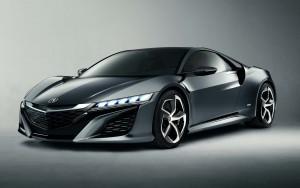 NSX-Concept-01