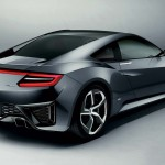 NSX-Concept-03