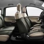 2012-Fiat-Panda-4x4-Interior
