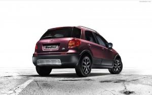 Fiat-Sedici-2012-widescreen-04