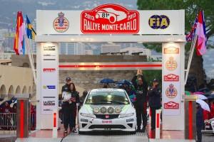 Rally-Monte-Carlo--2013_