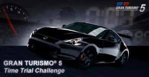 GT5-370Z