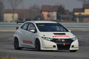 Honda_Ready_for_WTCC_2013