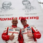 Honda_Ready_for_WTCC_2013_