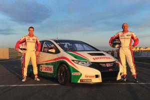 Honda_unveils_Castrol_as_its_title_WTCC_sponsor(3)