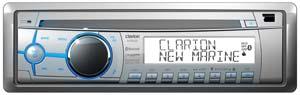 Clarion-M303