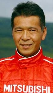 Hiroshi-Masuoka(4)