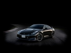 Nissan-GT-R-pr
