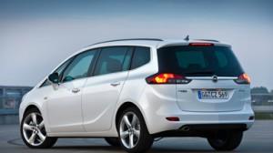 Opel_News_Opel_Zafira_Tourer_271445_384x216