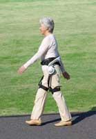 Walking-Assist-Device(2)_thumb