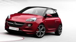 Opel-News_ADAM_S_Concept_384x216_290001