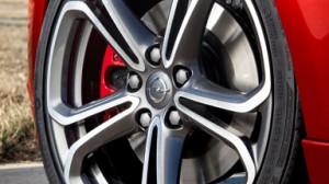 Opel-News_ADAM_S_Concept_384x216_290415