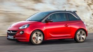 Opel-News_ADAM_S_Concept_384x216_290418