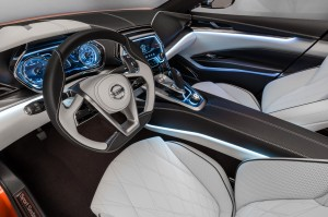 nissan-maxima-sport-sedan-concept-interior-02