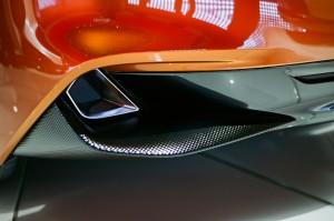 nissan-sport-sedan-concept-exhaust