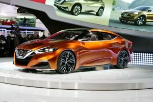 nissan-sport-sedan-concept-front-three-quarter-04