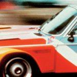 BMW-Art-Cars-21-h