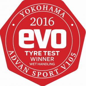 EVO-Test-2016-newsimage