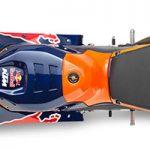 KTM-RC16-(2)-h