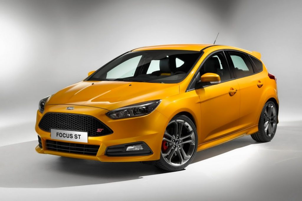 New Ford Focus ST-02[2]