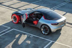 Opel-GT-Concept-640