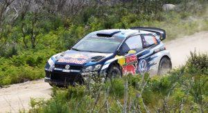 Rally de Portugal 2016 75