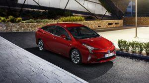 Toyota-Prius-Awards-2016-header-1600x900-B2_tcm-3030-750163