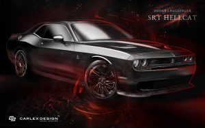 carlex-hellcat-project-coming-together-1