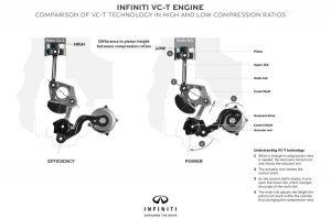 infiniti-vc-t-tech-jpg-4k