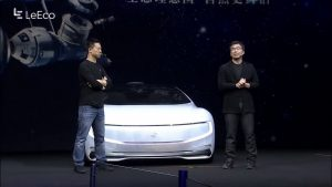 leeco-lesee-9