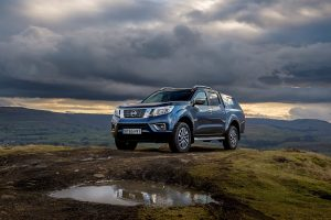 nissan-navara-enhanced-euro6-engine-4